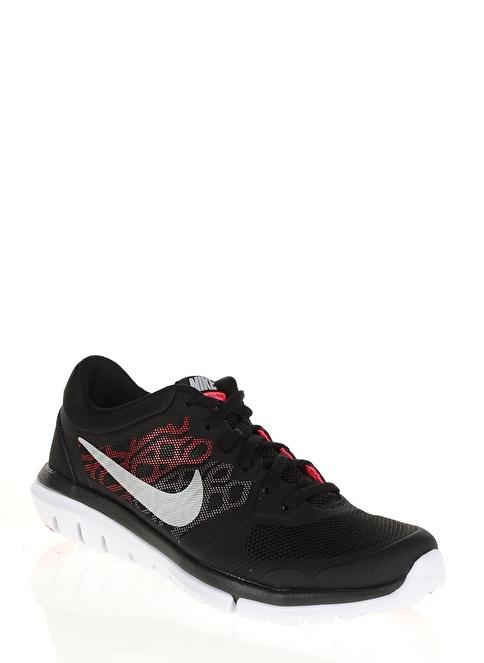 Nike Wmns Nike Flex 2015 Rn Siyah
